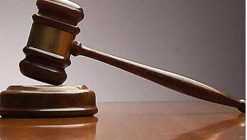3 to walk gallows for killing farmer in Jhalakathi