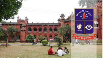 DU online admission process begins Aug 7