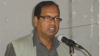 '৫ জানুয়ারির মত নির্বাচন করতে চাইলে গণআন্দোলন'
