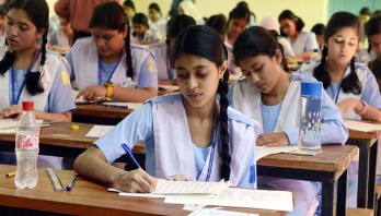 HSC, equivalent exam results July 23