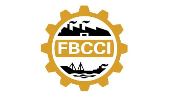 FBCCI to assist govt in developing haor regions