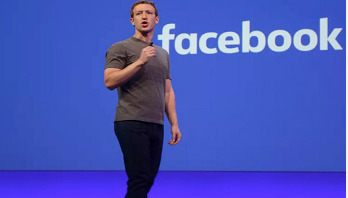 Facebook TV shows are likely to debut in August
