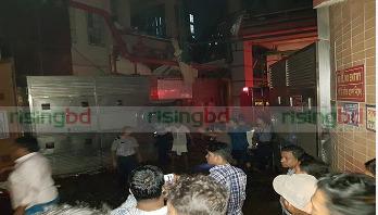 10 killed in Gazipur boiler blast