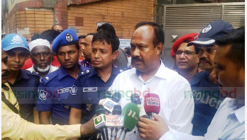 Each family of Gazipur boiler blast victims to get TK 8 lakh
