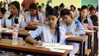 HSC result to be published on July 23 or 24
