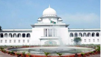 NSC not allowed interfering in BCB's authority: SC