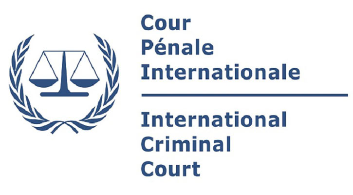 International Criminal Court and success of Bangladesh
