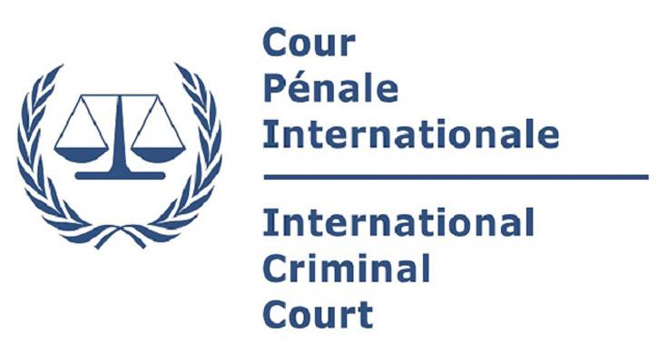 International Criminal Court and success of Bangladesh