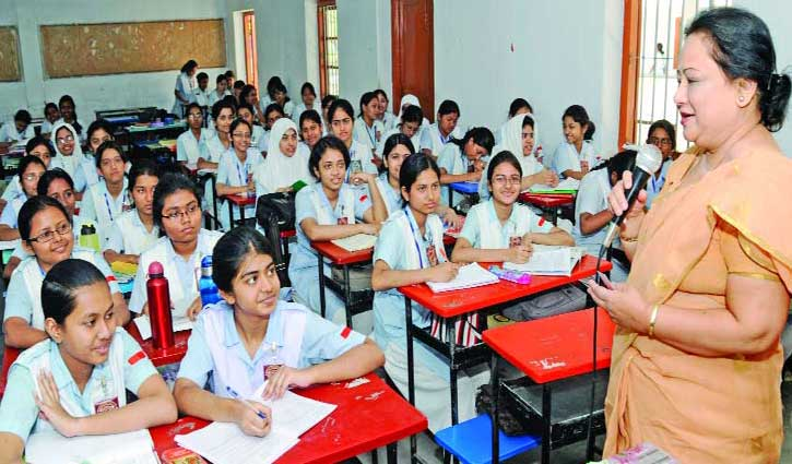 1318 teachers and employees being included in MPO list