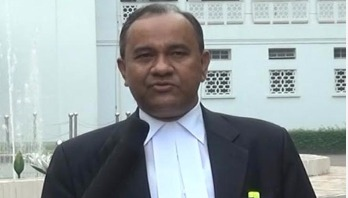 Manzill Murshid gets death threat, files GD