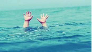 4 kids drown in pond in Natore