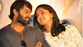 Anushka Shetty exits Prabhas starrer Saaho citing date issues
