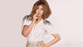 Priyanka Chopra wanted to become a maid