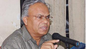 শিক্ষার্থীদের বিরুদ্ধে মামলা নজিরবিহীন: বিএনপি