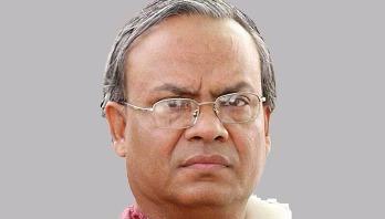 Govt again shows ferocious form of autocracy: BNP