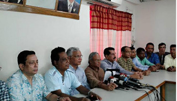 BNP terms verdict against 16th amendment 'victory of people'