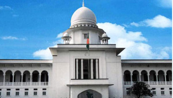 Judges' conduct: Draft copy handed over to CJ