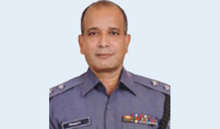 Mirpur gunfight: 2 were involved in ASP Mizan murder