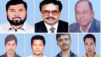 N'ganj 7-murder: HC verdict Aug 13