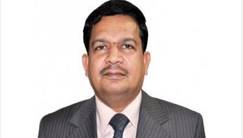 39 BNP men including Shimul face arrest warrants