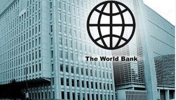 WB to give $570m to improve health, public procurement