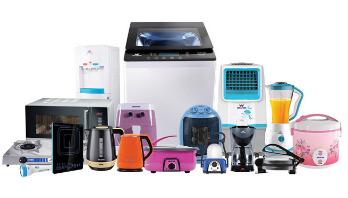 Walton brings 200 models of home appliances
