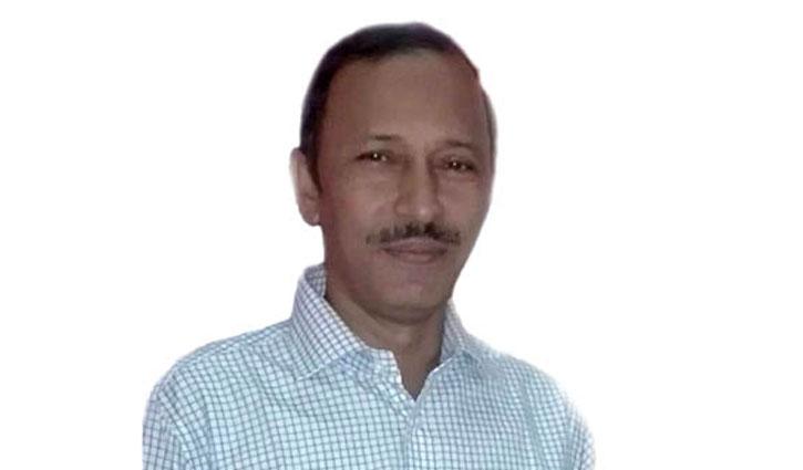 Bandarban landslide: Body of missing bank officer found