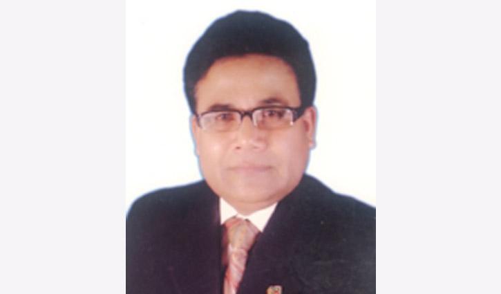 নির্বাচন কমিশন সচিব হলেন হেলালুদ্দীন আহমদ
