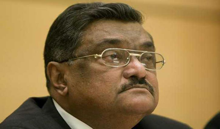 No waterlogging from next year: Minister