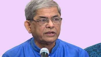 EC roadmap will not solve crisis, says Fakhrul