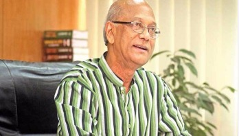 Want to grow up children in advanced culture: Nahid