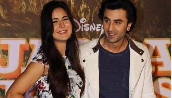I need her in my life, Ranbir says about Katrina