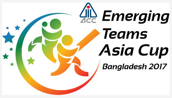 BCB names squad for Emerging Teams Asia Cup 2017
