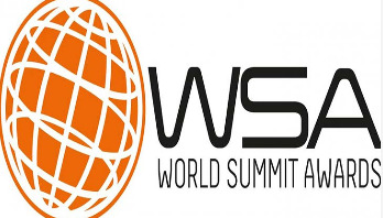 Bangladesh Public Toilet Apps clinches WSA