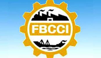 HC halts FBCCI poll schedule