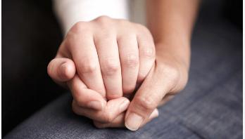 ক্ষমা সম্পর্কে বিজ্ঞানসম্মত ১৪ বিষয়