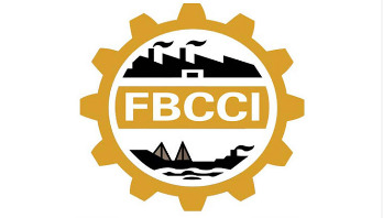 No bar for holding FBCCI election