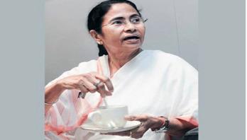'ওরা বাংলাকে নিশানা করলে আমিও ইন্ডিয়া টার্গেট করব'