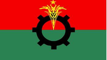 স্বাধীনতা দিবসে র্যালি করবে বিএনপি