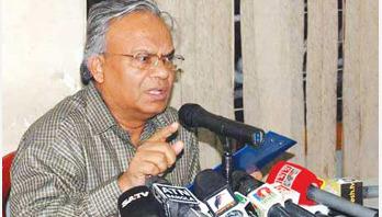 'কুমিল্লা সিটির নির্বাচন নতুন ইসির অগ্নিপরীক্ষা'