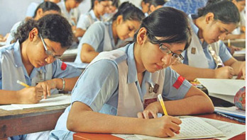 HSC and equivalent exams begin Sunday