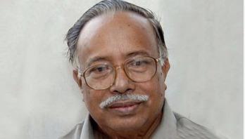 5 get death in journo Aftab Ahmed murder case