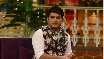 The Kapil Sharma Show to go off air?