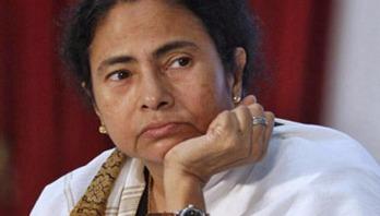 West Bengal's interest first, Teesta Treaty later: Mamata