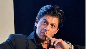 Shah Rukh Khan summoned over death of 'fan'