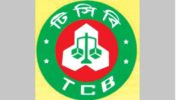 TCB begins selling essentials from May 15
