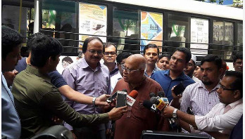 Muhith hints to bring relief in VAT law
