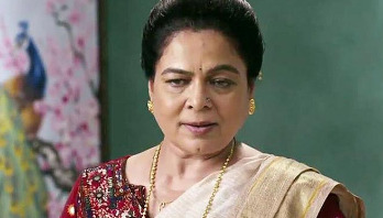 Actress Reema Lagoo dies