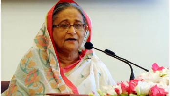 Awami League believes in politics of development