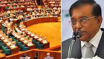 Law firm engages to bring back killers of Bangabandhu